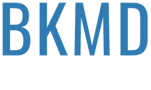 Kaufman Plastic Surgery Gallery