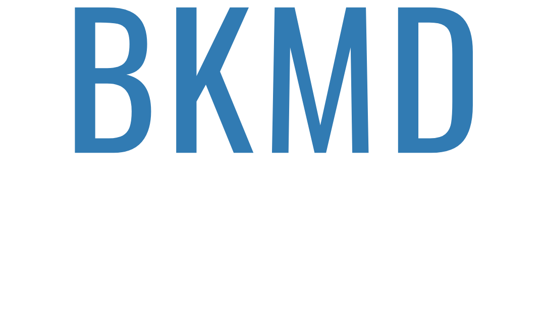 Cleveland Ohio Board Certified Plastic Surgeon